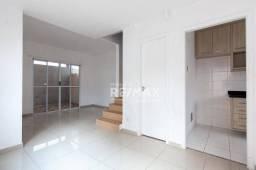 Casa com 2 quartos à venda, 84 m² por R$ 235.000 - Centro (Cotia) - Cotia/SP
