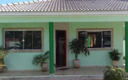 3 quartos sendo 1 suite em Itaipuaçu marica rj
