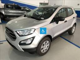 Ford Ecosport 1.5 Ti-vct se Direct