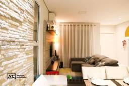 Casa com 3 dormitórios à venda, 127 m² por R$ 680.000,00 - Parque Ortolândia - Hortolândia