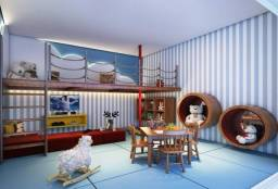 Apartamento Setor Marista, 4 suítes, de 244 M², 3 a 4 vagas e lazer completo