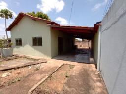 Vendo Casa 1206 Sul - Aceita troca em Chácara ou Apartamento