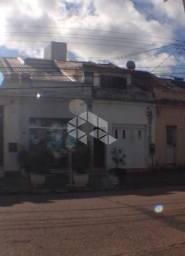 Casa à venda com 4 dormitórios em Menino deus, Porto alegre cod:9892707