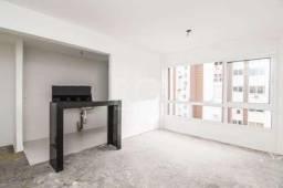Apartamento à venda com 1 dormitórios em Boa vista, Porto alegre cod:CO7636
