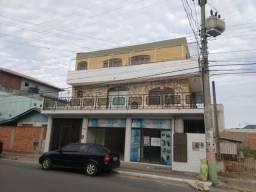 Apartamento para Locação em Camboriú, Areias, 2 dormitórios, 1 banheiro, 1 vaga