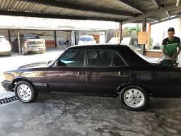 Vendo Opala 6cc 92/92 - 1992