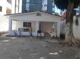 Casa para alugar com 2 dormitórios em Encruzilhada, recife, Recife cod:28155