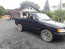 S10 ano96 gnv - 1996