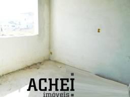 Apartamento à venda com 3 dormitórios em Manoel valinhas, Divinopolis cod:I04451V