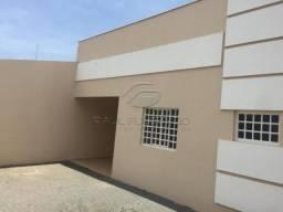 Casa para alugar com 3 dormitórios em Ernani de moura lima, Londrina cod:L5158