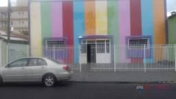 Salão para alugar, 300 m² por R$ 3.800/mês - São Francisco - São José do Rio Preto/SP