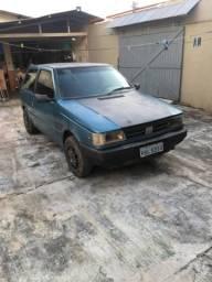 Fiat Uno 99/00 - 2000