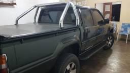 L200 Gls 1999 - 1999