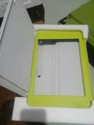 Impressora 3 em 1 HP
