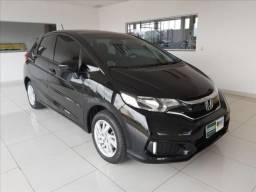 Honda Fit 1.5 dx 16v - 2019