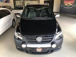 Volkswagen CrossFox  1.6 (Flex) FLEX MANUAL - 2009