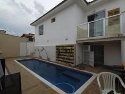 Casa Planalto 4 Quartos Suíte Varanda Churrasqueira e Piscina