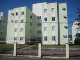 Vendo apartamento no Bairro Costa e Silva