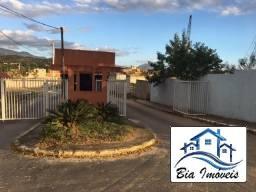 Oportunidade para investimento - Terrenos So Aqui!!! / R$ 28.000,00 à vista
