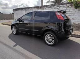 Fiat Punto ELX 1.4 2010 - 2010