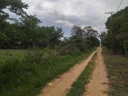 Vendo Chácaras Recreio Araçatuba