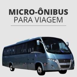 Oportunidade fazemos o parcelamento ônibus