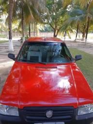 Vende-se Fiat Uno Way Economy - 2011