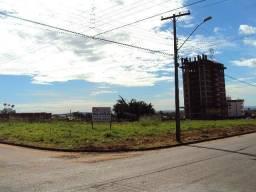 Terreno para alugar em Vila rosa, Goiânia cod:AR613