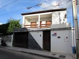 Casa para alugar com 4 dormitórios em Centro, Vitória da conquista cod:RS126