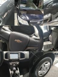 Carros para negativados e autônomos no boleto bancário - 2013
