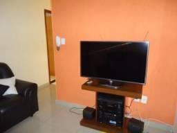 Apartamento para alugar com 3 dormitórios em São sebastião, Conselheiro lafaiete cod:6358