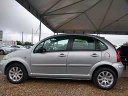 Citroën C3 2005 completo - 2005