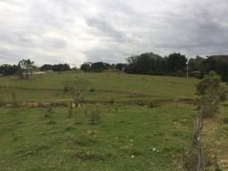 Boituva-Sp, Sitio 04 Alqueires