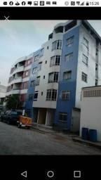 Alugo Apartamento PRAIA