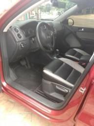 Volkswagen Tiguan 2011tsi 2.0 - 2011
