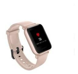 Relógio Smartwatch Xiaomi Amazfit Bip Lite Global Original