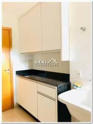 Apartamento para Locação Gleba Palhano, 112m2