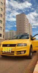 Fiat Stilo Sporting dualogic 1.8 - 2009