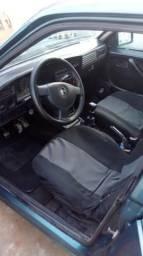 Monza 94 - 1994