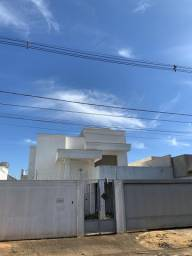 Imóvel alto padrão no city barretos em fase de acabamento da obra