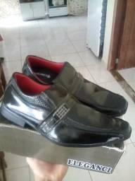 Sapato novo (42)
