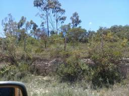 Vendo esse terreno na Chapada diamantina vale do Capão