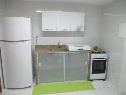 Reserva Ecológica do Sahy- Lindo apartamento Garden- 02 quartos sendo 1 suíte completinho!