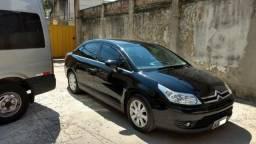 C4 Pallas Exclusive 2012 - Top de Linha - 2012