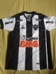 Camisa do Atlético-MG