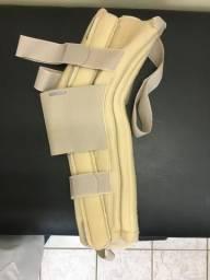 Imobizador de joelho