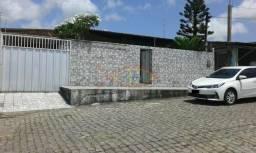 [Cv-235] Excelente Casa Venda Conj. Amarante - SGA-RN