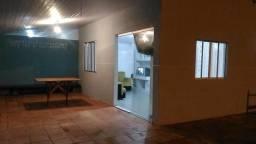 Casa a 50 metros da praia - ipanema