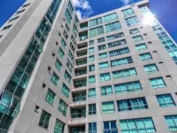 Título do anúncio: Apartamento à venda com 1 dormitórios em Belvedere, Belo horizonte cod:18801