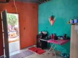 CA00545 Casa Jd. Campo Belo